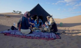 explore_desert_10