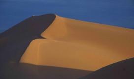 explore_desert_11