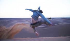 explore_desert_14