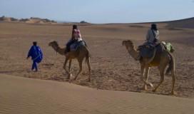 explore_desert_16