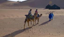 explore_desert_17