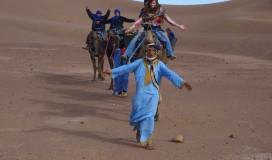 explore_desert_6