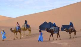 explore_desert_7
